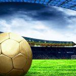 Was sind Vorhersagen und Prognosen von Fußballergebnissen?