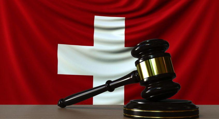 Geldspielgesetz für Sportwetten in der Schweiz