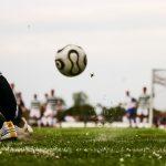 Was ist Fußball-Wettstrategie für Total-Tore-Wetten?