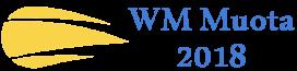 WM Muota 2018